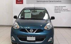 Nissan march 2018 advance certificado-9