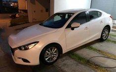 Mazda 3 2017 factura original 3310277199-5