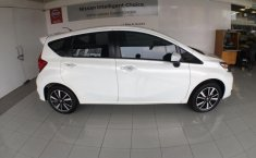 Nissan Note-17