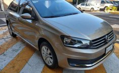 Vw Vento 2019 Std Eqp 35 Mil Kms Original-15