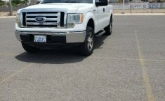 Ford F150 Mod. 2011 V8 Motor Coyote 5.0-5