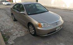 Civic 2003 -4