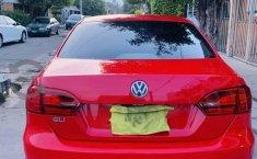 VW Jetta GLI 2012-5