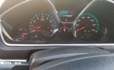 HERMOSA TRAVERSE 2013 AWD PIEL DVD GPS ANDROID-7