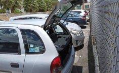 Vendo Chevy Funcional y Rendidor-8