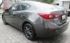 Mazda 3-10