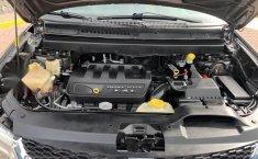 Dodge JOURNEY 4 cilindros 3 FILAS-16