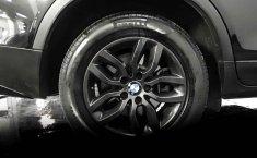 BMW X3 precio muy asequible-15