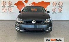 Volkswagen Vento Highline-7