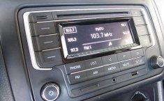 Volkswagen Vento Comfortline-16