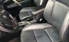 Toyota rav4 2015 limited-7