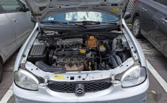 Vendo Chevy Funcional y Rendidor-7