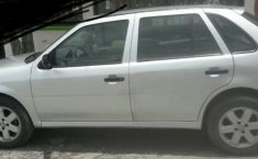 VW Pointer Trendline 2008-0