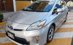 Toyota Prius 2015 Aut Hibrido Clima Elect Original-16