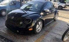 Beetle turbo s-7