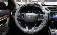 Honda CR-V 2019 1.5 Touring Piel Cvt-13