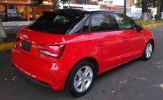 Audi A1 Cool-4
