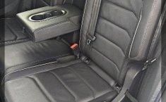 Volkswagen Tiguan Comfortline-11