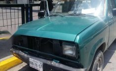 Camioneta Ford Ranger-2