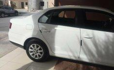 Precioso VW Bora Style 2010-7