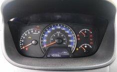 Hyundai i10-9