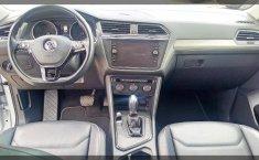 Volkswagen Tiguan Comfortline-10