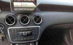 Mercedes benz a180 2013 como nuevo oportunidad-8