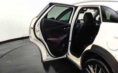 15336 - Mazda CX-3 2016 Con Garantía At-13