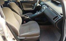 Toyota Prius 2015 Aut Hibrido Clima Elect Original-15