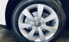 Volkswagen jetta clásico 2013-5