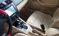 Volkswagen Bora 2008-4