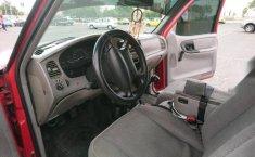 Ford Ranger 2000 máquina perfecta.-8