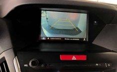 Acura MDX 2016 5p V6/3.5 Aut AWD-15