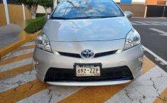 Toyota Prius 2015 Aut Hibrido Clima Elect Original-14