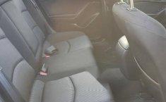 Mazda 3 S 2016 unica dueña-10