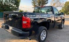 Chevrolet Silverado 1500-6