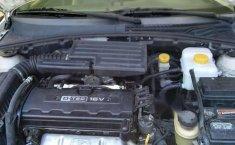 Chevrolet Optra 2010 bien cuidado, todo pagado.-2