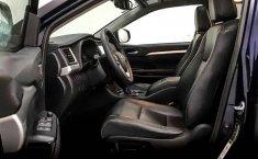 20301 - Toyota Highlander 2016 Con Garantía At-13