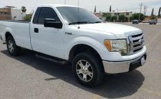 Ford F150 Mod. 2011 V8 Motor Coyote 5.0-4