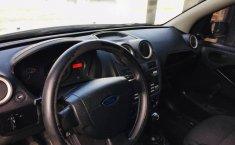 Ford ikon-4