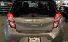 Chevrolet Beat LS 2019-5