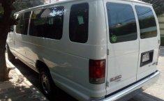 Ford Econoline 2011-6