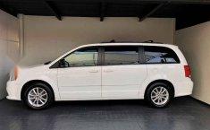 Dodge Grand Caravan 5p SXT V6/3.6 Aut-10