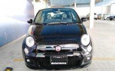 Fiat 500-5