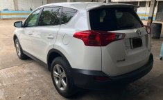 Toyota rav4 2015 limited-5