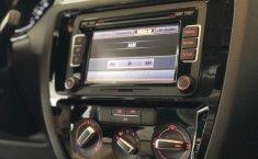 Volkswagen Jetta A6 Sportline-11
