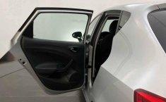 - Seat Ibiza 2016 Con Garantía Mt-15