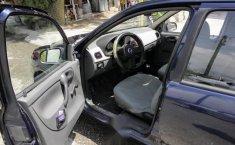 Chevrolet Chevy Monza 2008-6