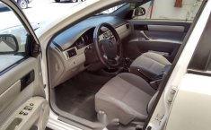 Chevrolet Optra 2010 bien cuidado, todo pagado.-1
