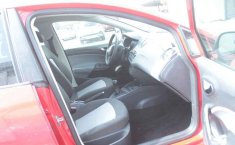 Seat Ibiza-6